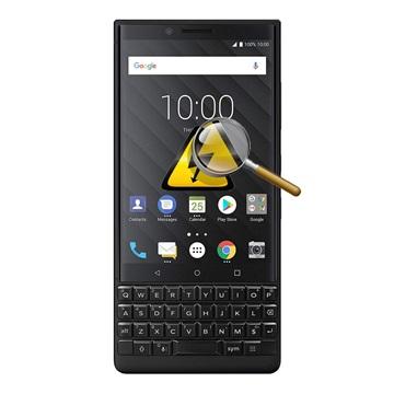 BlackBerry KEY2 Diagnos