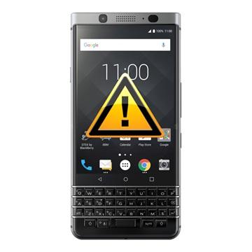 BlackBerry Keyone Framkamera Reparation