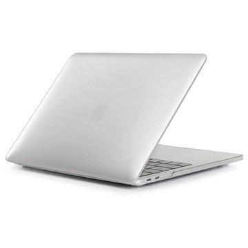 MacBook Pro 13.3 2016 A1706/A1708 Klassisk Skal - Genomlysande