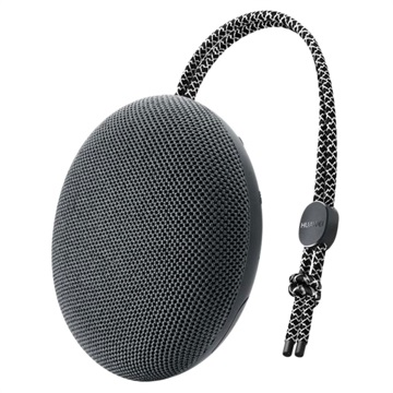 Huawei SoundStone Bärbar Bluetooth Högtalare CM51 - Grå