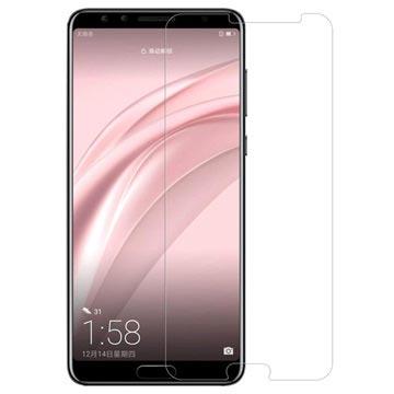 Huawei Nova 2s Nillkin Amazing H+Pro Härdat Glas Skärmskydd