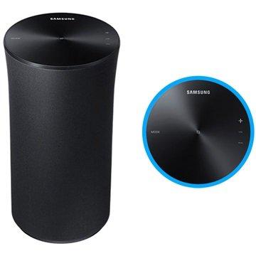 Samsung Wireless Audio 360 R1 Högtalare WAM1500 (Öppen Box - God ... 04e492a4f8c66