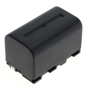 Sony NP-FS21 Videokamera Batteri - 2600mAh