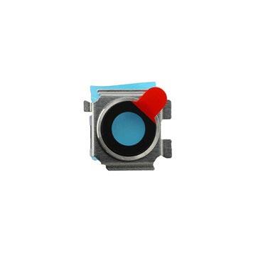 Sony Xperia XA, Xperia XA Dual Kamera Skal
