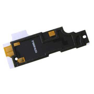 Sony Xperia Z1 Compact Bluetooth Och WiFi Antenn