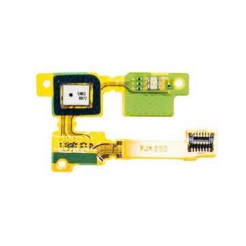 Sony Xperia Z1 Mikrofon Flex Kabel