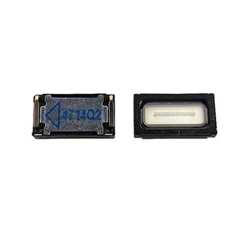 Sony Xperia Z3 Compact, Z2 Tablet LTE Earpiece / Högtalare
