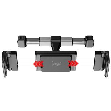 iPega PG-9150 Nackstödshållare för Surfplatta/Smartphone - 130mm-22