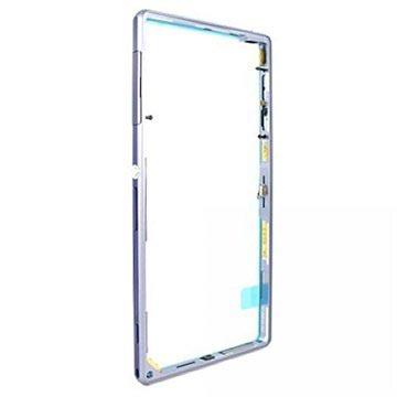 Sony Xperia Z1 Ram - Lila