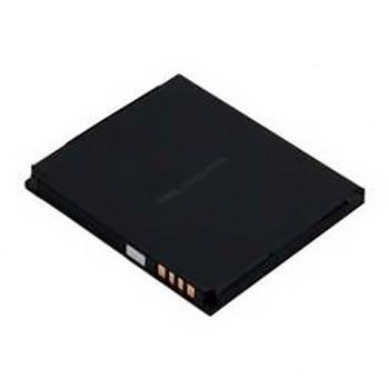 HTC Desire Batteri BA S410