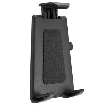 Arkon TAB003 Universell Tryckknapp Bilhållare för Surfplatta