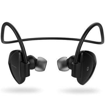 Awei A840BL In-Ear Sport Trådlösa hörlurar – Svart 08a8f8d85f190