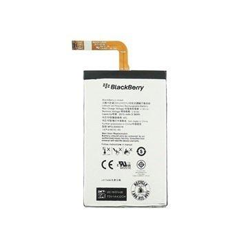 BlackBerry Classic Batteri BPCLS00001B