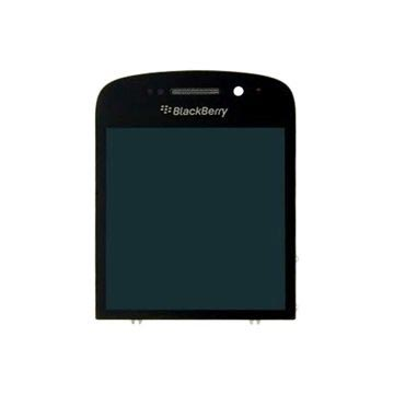 Original Blackberry Q10 LCD display