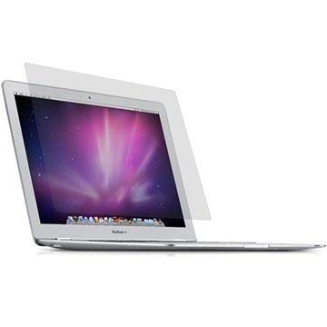 MacBook Air 13.3 Enkay Skärmskydd  - Kristallklar
