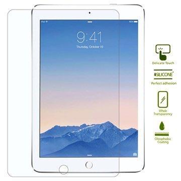 iPad mini 2 5d83c959a287b