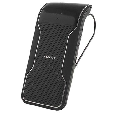 Forever BK-100 Handsfree Bluetooth Car Kit
