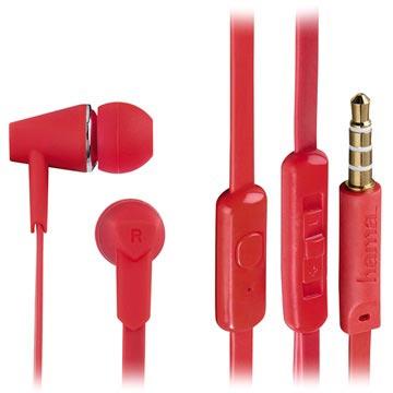 Sennheiser CX 3.00 In-Ear Hörlurar med med Brusreducering - Vit ... 3f0f441facf0c