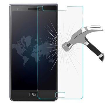 BlackBerry Motion Imak HD Skärmskydd i Härdat Glas - Genomskinlig