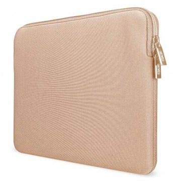 MacBook Air 12 Artwizz Neopren Etui - Guld