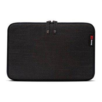 MacBook Air 13 Booq Mamba Väska - Svart
