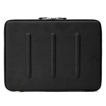 MacBook Air 13 Booq Viper Hårt Väska - Grafit