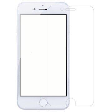 iPhone 7   iPhone 8 Nillkin Skärmskydd – Anti-Reflex. iPhone 7 Härdat Glas  ... b6c2905c78d77