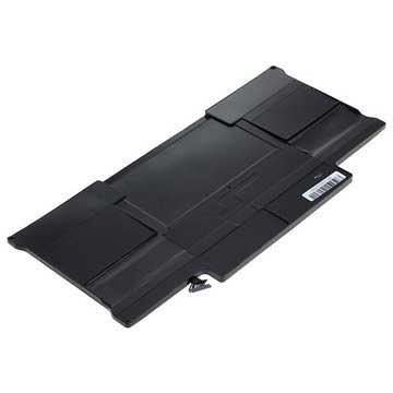 MacBook Air 13 OTB Laptop Batteri - MJVE2xx/A, MD760xx/B - 7000mAh