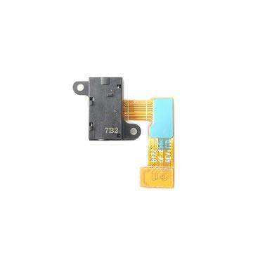 Sony Xperia XA2 Ultra Audio Jack Flex Kabel 21BY2201600