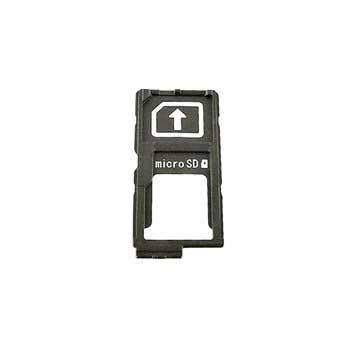 Sony Xperia Z3+, Xperia Z5 SIM & MicroSD Kort Facket