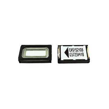 Sony Xperia Z5 Compact Earpiece / Högtalare