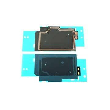 Sony Xperia Z5 NFC Antenn