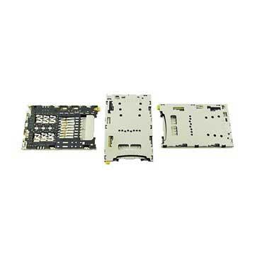Sony Xperia Z5 SIM / MicroSD Kortläsare
