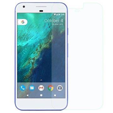 Google Pixel XL Härdat Glas Skärmskydd