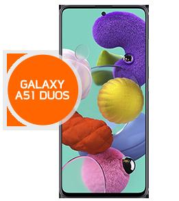 iPhone Xs skal → Köp prisvärda mobilskal online - FRI FRAKT 20cec5f6cc6fb