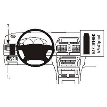 Garmin Nuvi Replacement Parts further 25798 Support gps avec fixation sur grilles aeration arkon gn047 in addition A Psp Phone likewise P Of A Durable Engine also Liste produit. on garmin nuvi