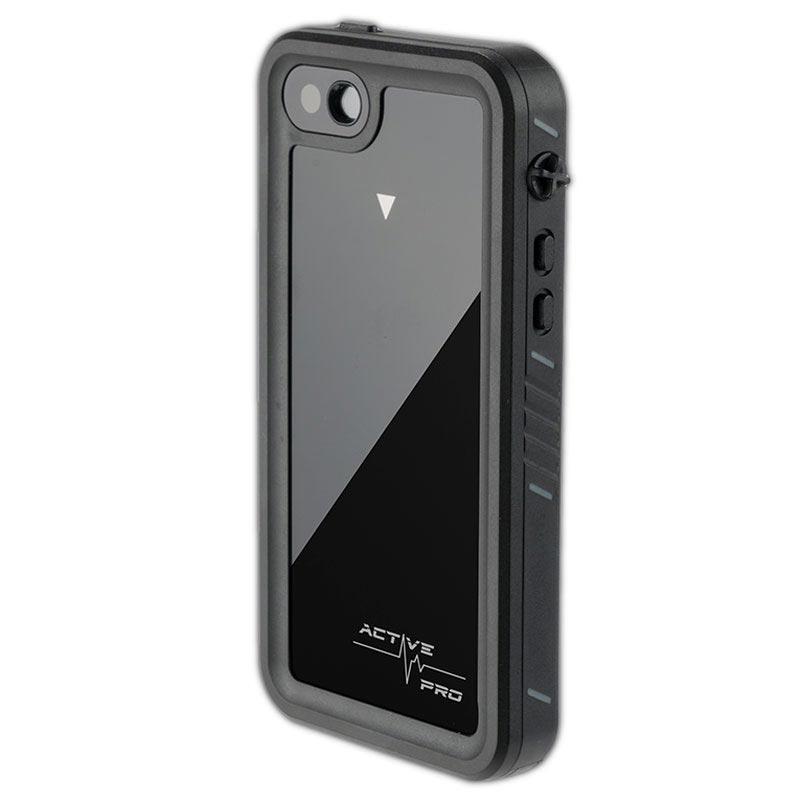mobilskal iphone se korthållare