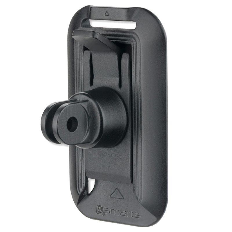 4smarts Nautilus Vattentätt Skal - iPhone 8 Plus 7 Plus 6S Plus b652f43d27355