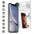 4smarts Second Glass iPhone XR Skärmskydd - Klar