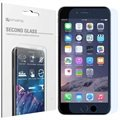 iPhone 6 / 6S 4smarts Second Glass Displayfilm