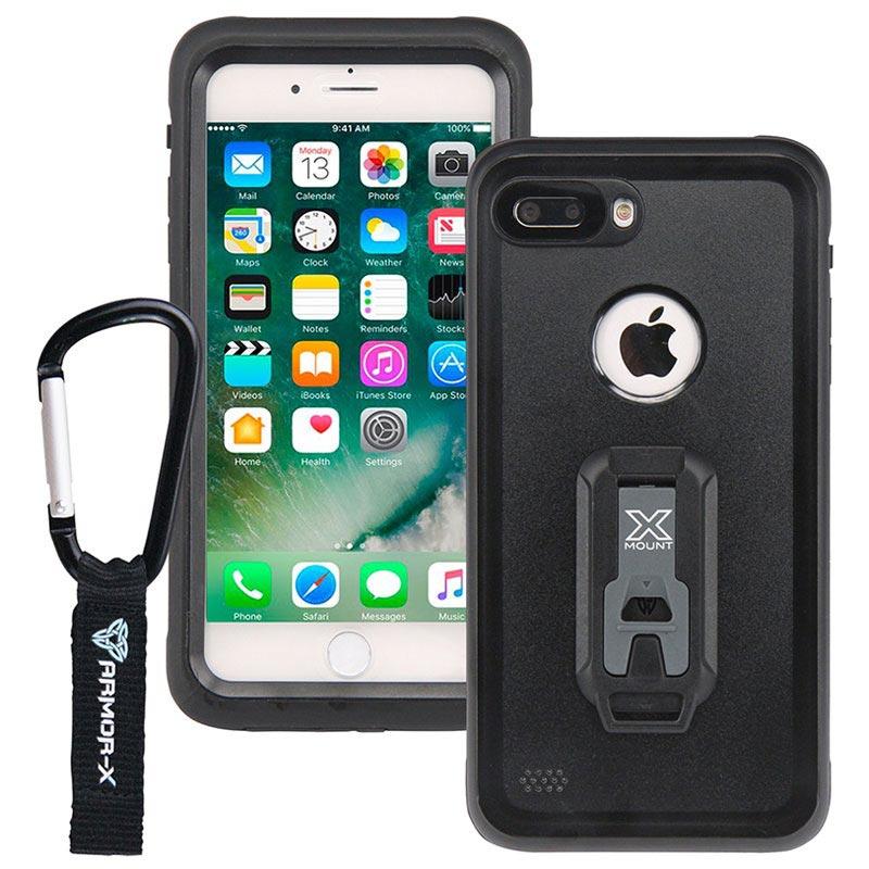 Iphone 7 plus klarna