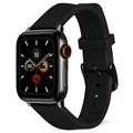 Artwizz Apple Watch Series SE/6/5/4/3/2/1 Silikon Armband - 38mm, 40mm
