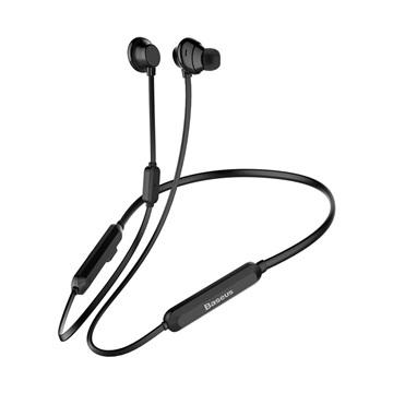 Baseus Encok S11 Sport Bluetooth In-Ear Hörlurar