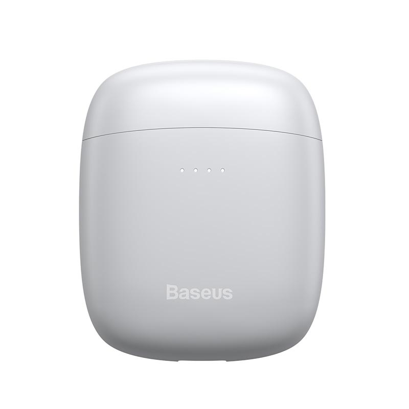 Baseus Encok W04 Pro True Wireless Hörlurar NGW04P-02