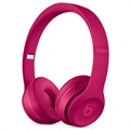 Beats by Dr. Dre Solo3 Wireless On-Ear Hörlurar - Neighbourhood Collection