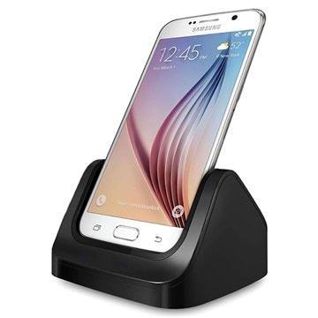 Samsung Galaxy S6 55fdaeb9c5ebe