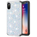 Diamond Series iPhone XS Max Hybrid Skal