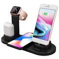 Smartwatch & tillbehör Köp en Apple Watch & andra