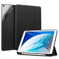 ESR Rebound iPad Air (2019) Tri-Fold Smart Foliofodral