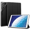 ESR Silicon Folder iPad Air (2019) Smart Foliofodral